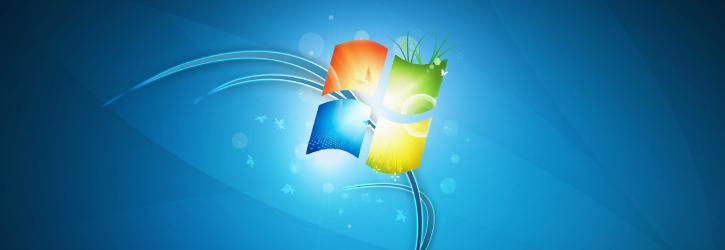 Windows 8 Başlat Menüsü Ekleme