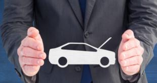 Zorunlu Mali Trafik Sigortası Nedir?