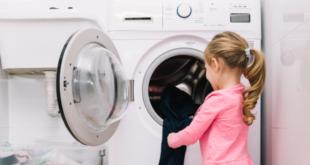 Çamaşır Kurutma Makinesi Tavsiyesi