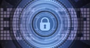 Sanal Veri Güvenliğiniz ve Gizliliğiniz İçin 5 Öneri